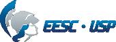 Comunicação EESC