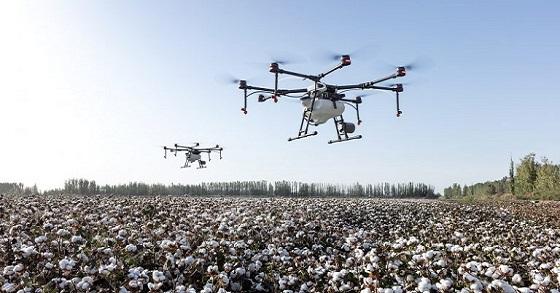 Controlar equipe de robôs poderá ficar mais seguro e barato