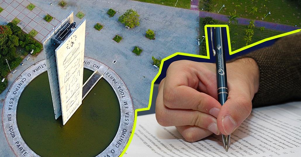 46 propostas de consórcios acadêmicos foram selecionadas para 2021