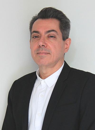 Denis Vinicius Coury
